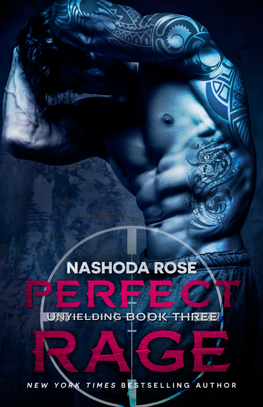 PERFECT RAGE NASHODA ROSE GOODREADS WEBREADY EBOOK COVER